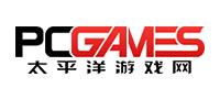 太平洋游戏网